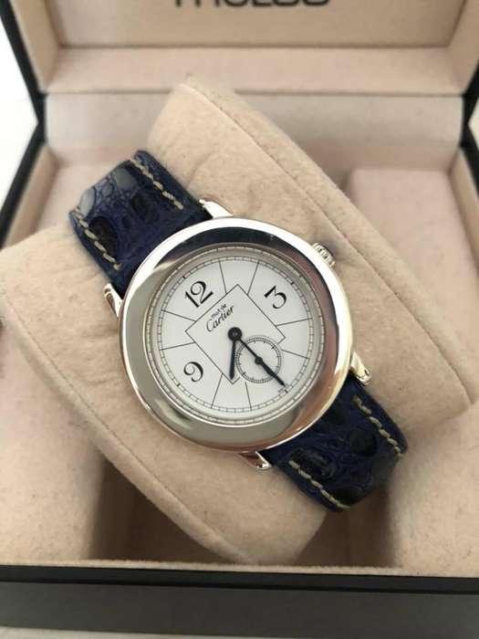 534b8551bb68 Vendo reloj cartier Colombia - Accesorios Colombia - Moda - Belleza