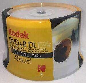 dvd doble capa 8.5 gb para grabar juegos de xbox 360