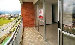Apartamento En Arriendo En Cali Valle Del Lili Cod. ABJMI8279