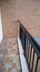 Arriendo apartamento en Chía