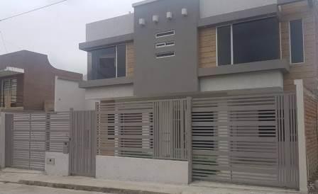 Casa de venta sector Racar ¡¡¡$118.000!!!