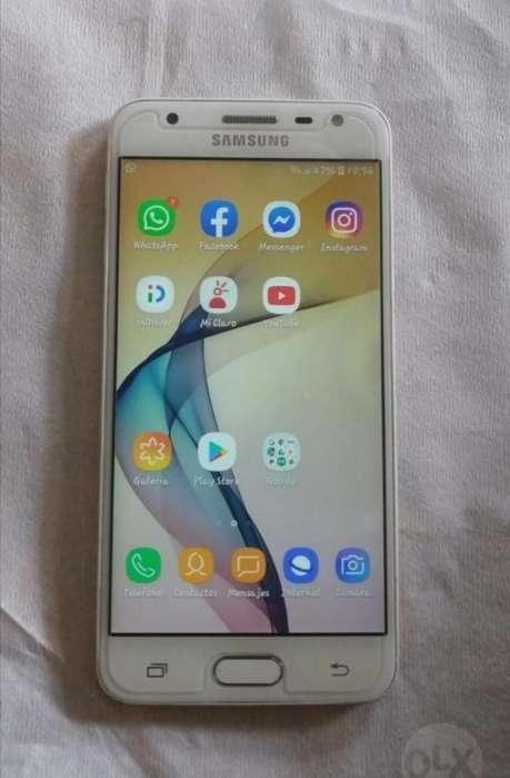 Samsung Galaxy Prime J5