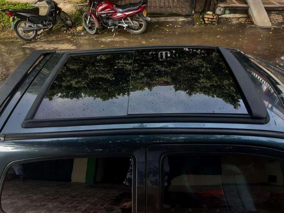 Renault Twingo 2011 - 95000 km