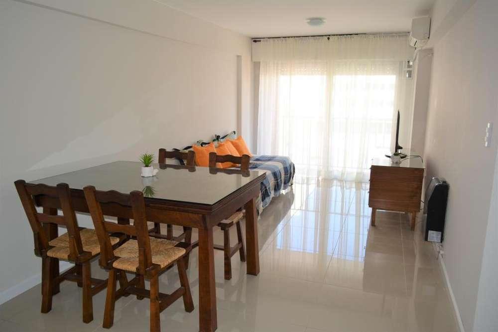 Alquiler Temporario en Nueva Córdoba