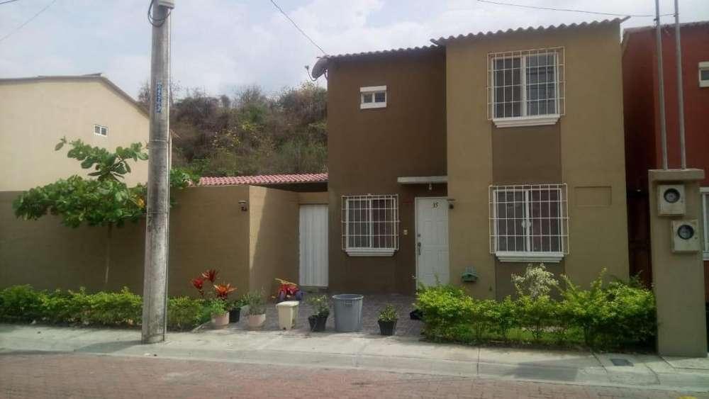 Venta casa, Urb.Villa del Rey Etapa Reina Beatriz