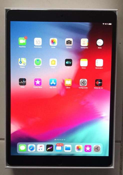 iPad Pro 2 64Gb 10.5