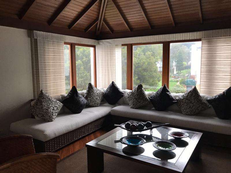 Casa En Venta En Bogota Calatayud Cod. VBDOL10109461