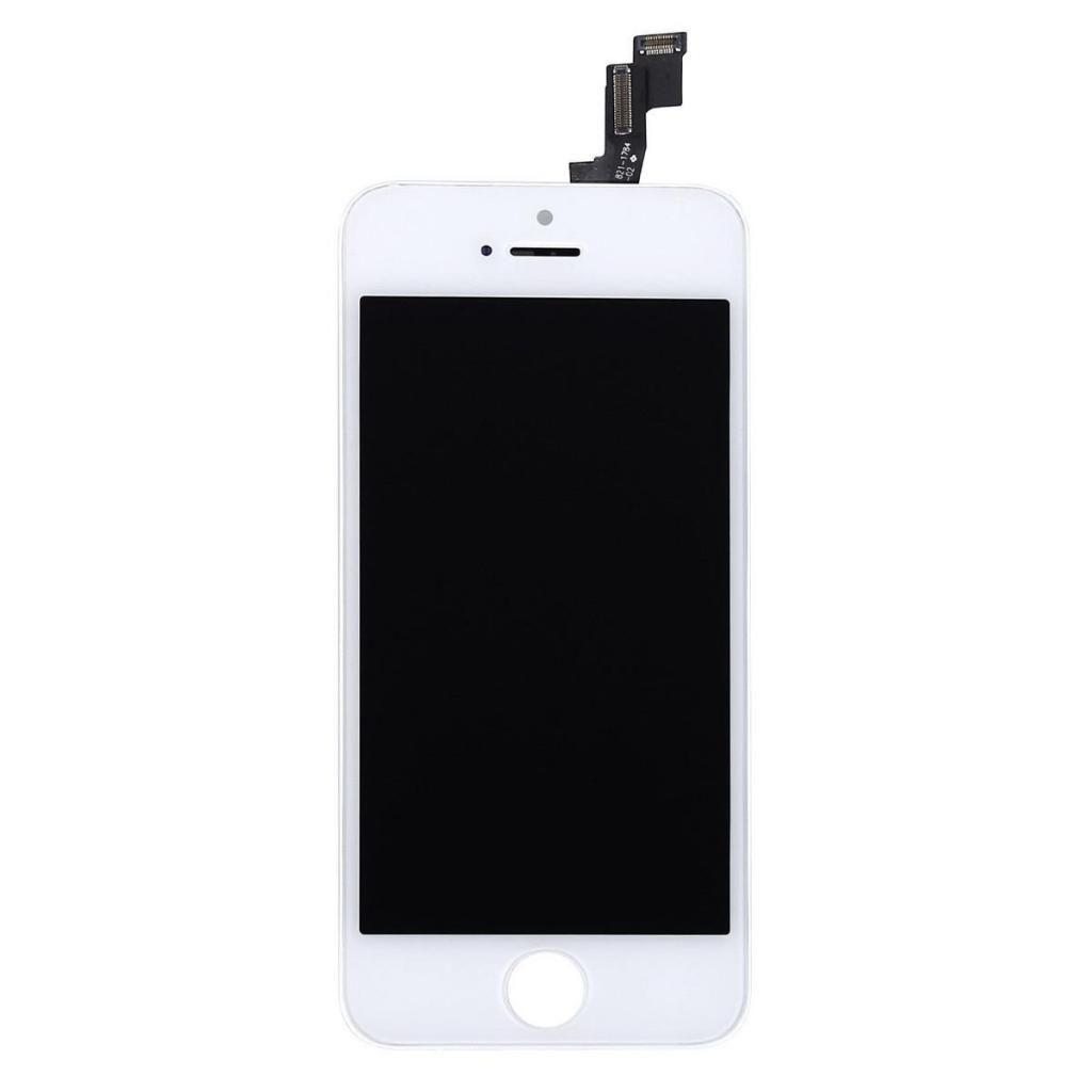 Display Pantalla Lcd Iphone 5s Apple