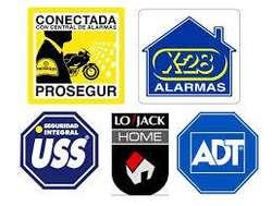 Instalación y Sevicio de Cámaras de Seguridad y Alarmas