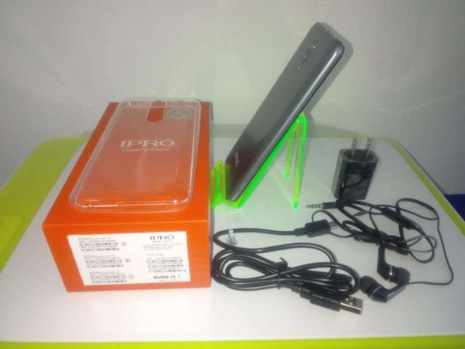 celular ipro 7s