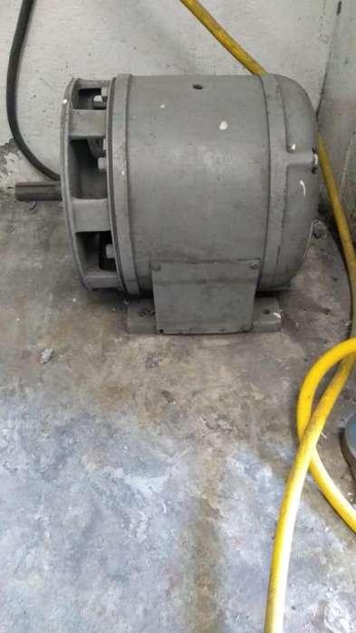 variador Siemens 1.5 Kw motor electrico trifasico 2HP