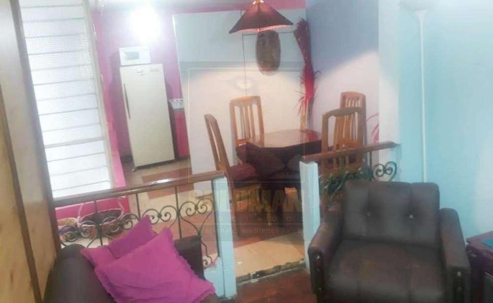 Mariana de Jesús, departamento, alquiler, 90 m2, amoblado, 2 habitaciones, 1 parqueadero