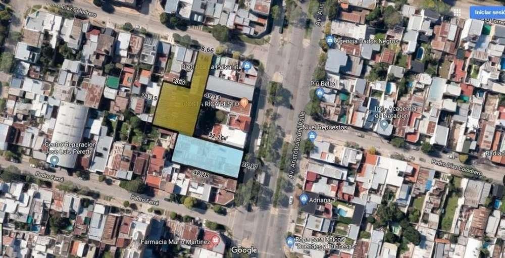 Local en Venta, Santa fe