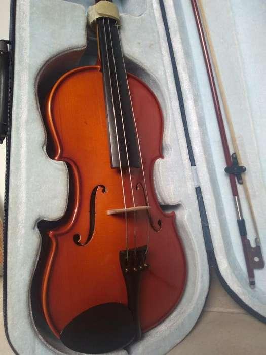 Viola Cremona