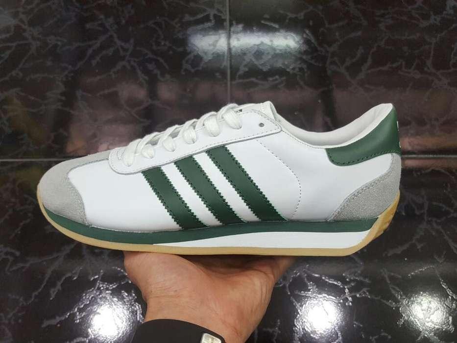 eb9de27af70 Countri Colombia - Zapatos Colombia - Moda - Belleza