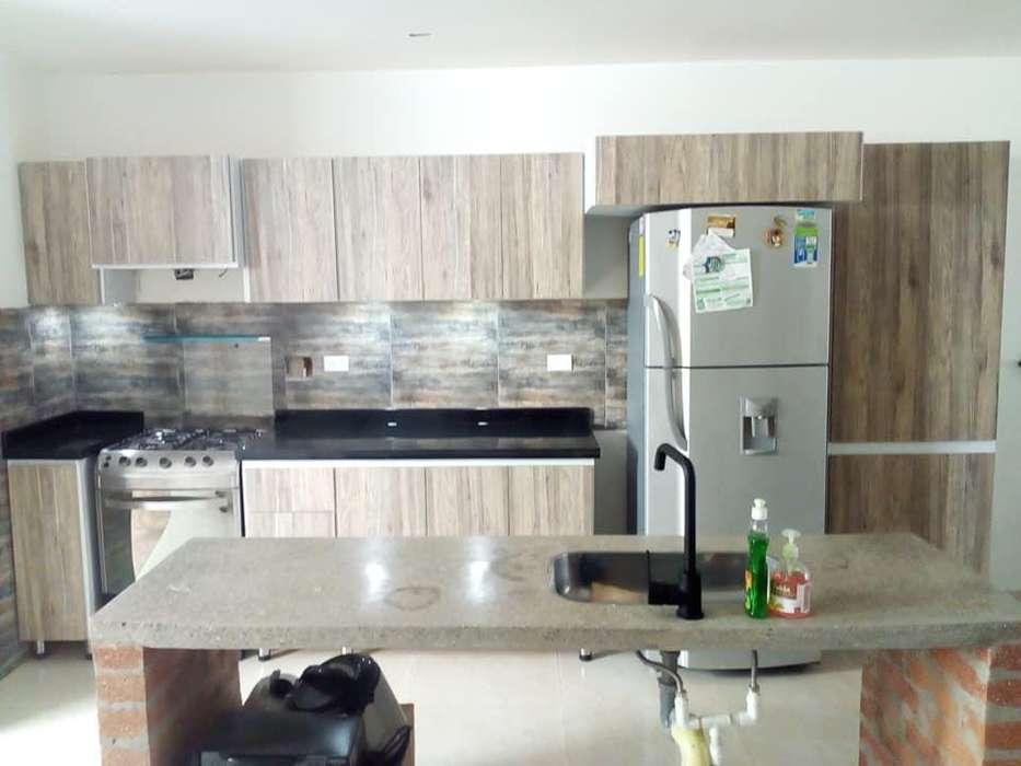 cocinas integrales , closets, muebles para baño, puertas , muebles de entretenimiento