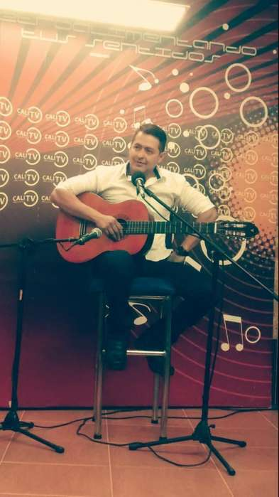 Jamundi Clases Piano Guitarra Y Canto