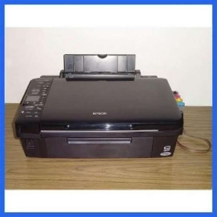 Vendo Tx220