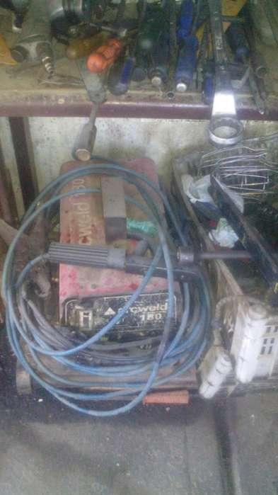 Mecanico de Motos Piedecuesta3144389613