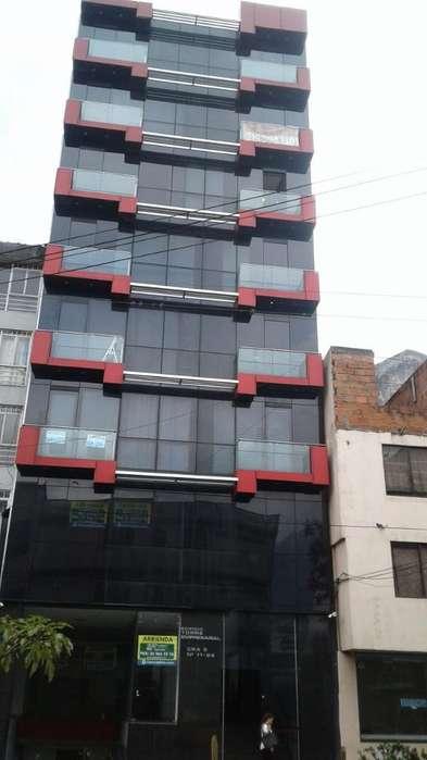 <strong>oficina</strong> Edificio Torre Empresarial