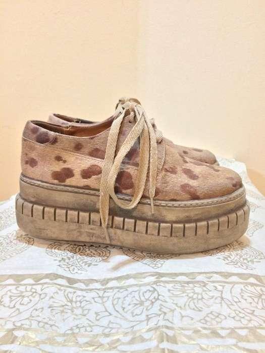 6cfc43a7 Zapatos usados: Ropa y Calzado en Argentina | OLX P-2