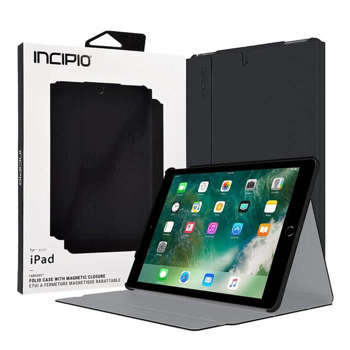 Smart Case Ipad 2018 Pro 9.7 10.5 Air 2 Mini 4 Incipio Usa, Tienda en centro comercial