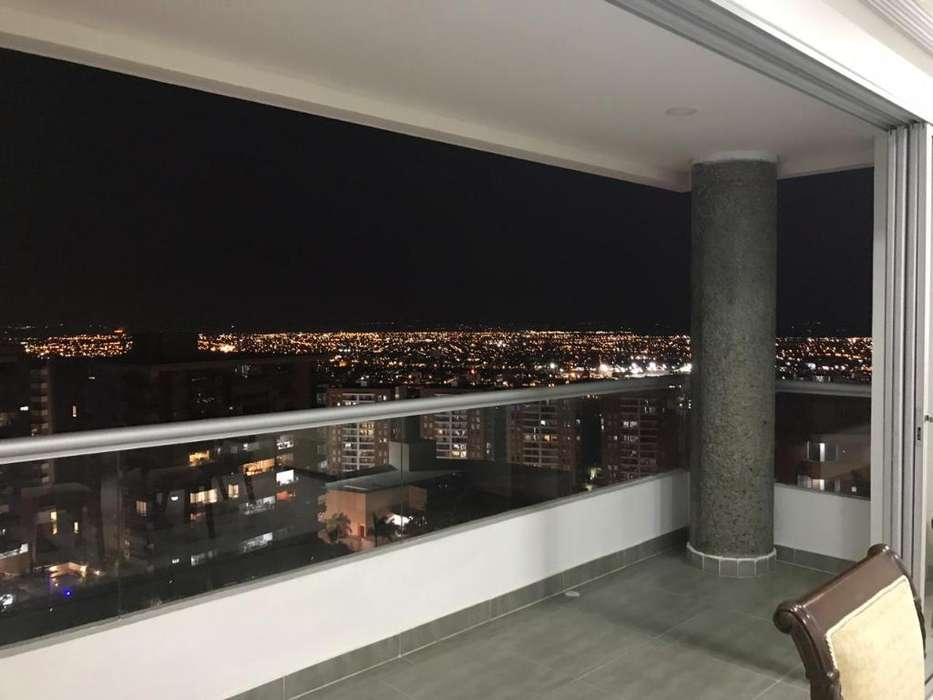 Alquiler de <strong>apartamento</strong>s Amoblados Cali