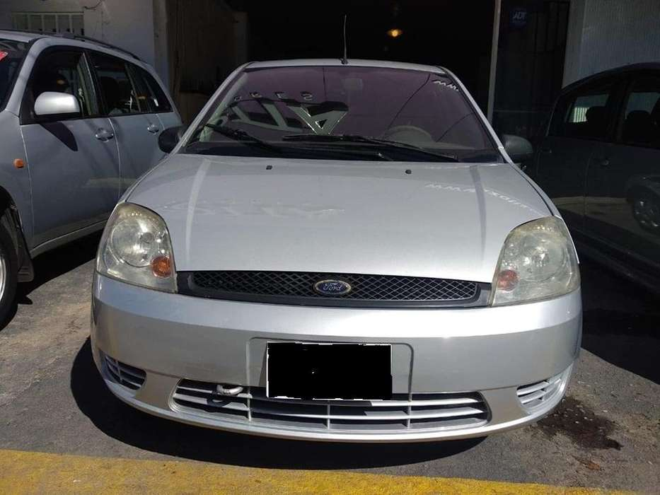 <strong>ford</strong> Fiesta  2004 - 110000 km