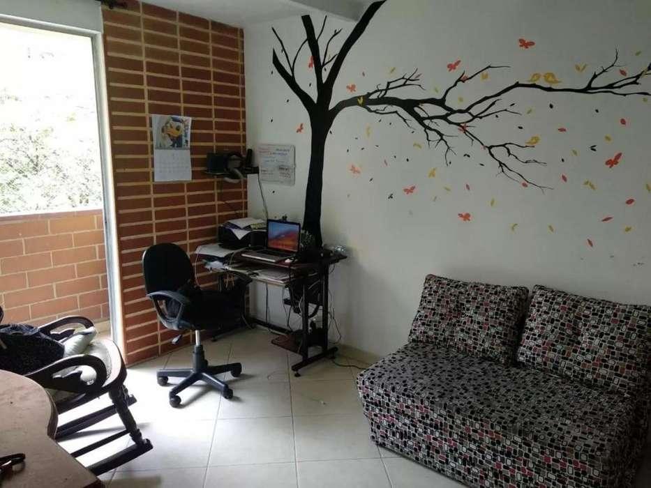 <strong>apartamento</strong> en Venta Los Colores Medellin, Laureles. Inmueble de primera...