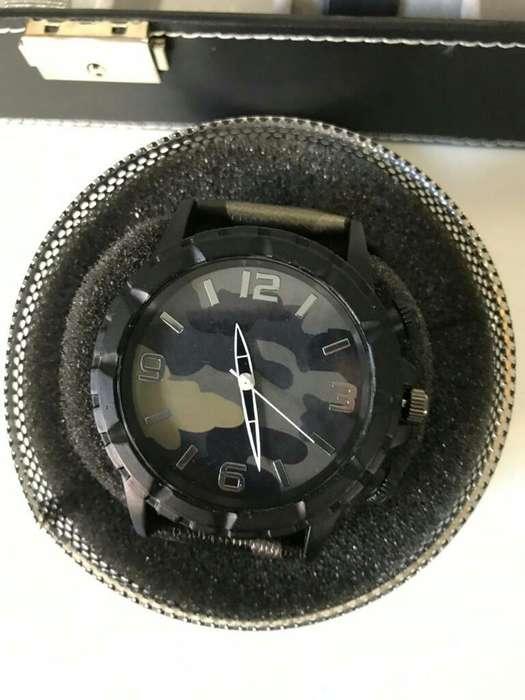 Relojes en Liquidación