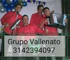 3124119980 parranda Vallenata Bogota Chapinero Teusaquillo Barrios Unidos Serenatas Grupo vallenato