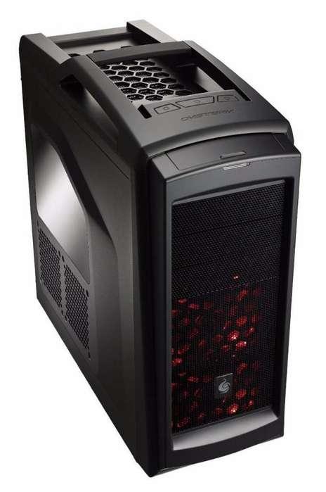 <strong>pc</strong> Gaming i5 GTX 1060 i5 3570k 16GB RAM SSD HDD Seasonic