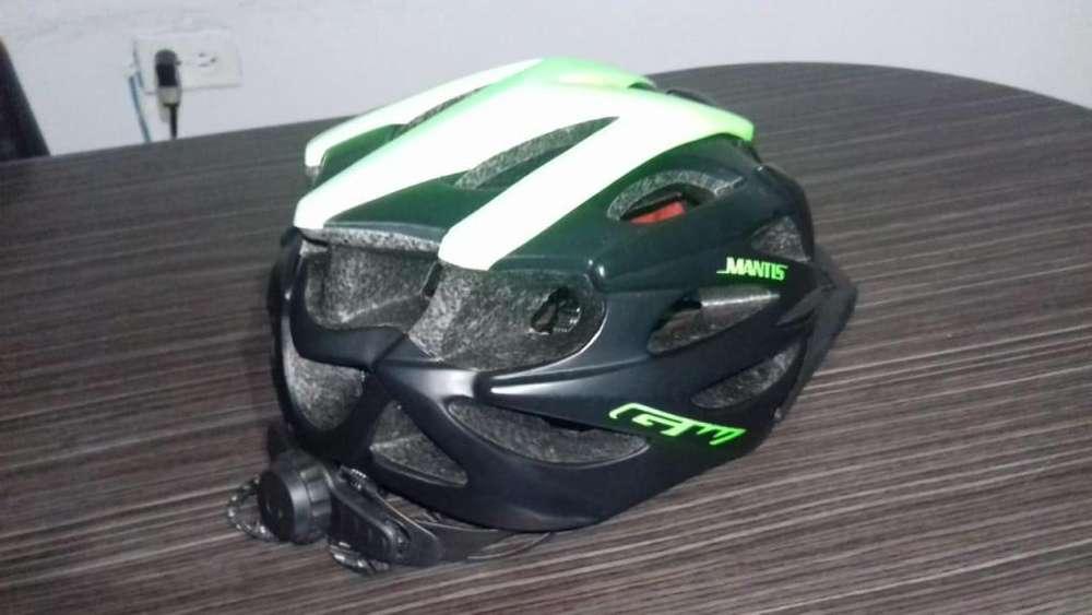 casco bicicleta pequeño para niño precio negociable