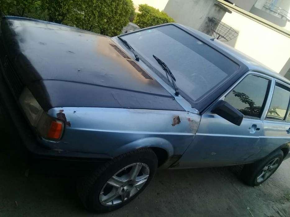 Volkswagen Senda 1992 - 190000 km