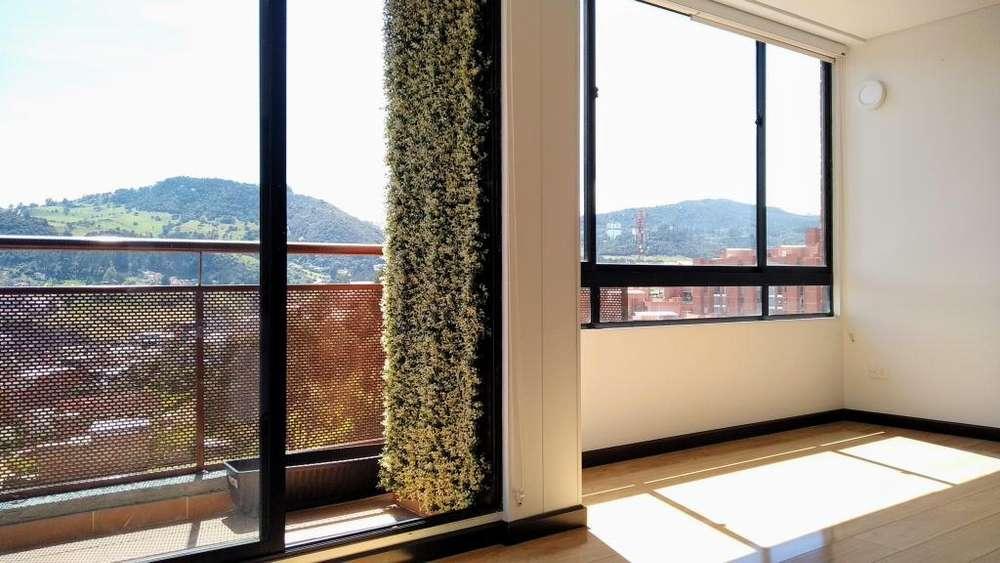 Apartamento En Vetan La Calera Con Espectacular Vista En Cerrado Con Vigilancia Y Ascensor Fuerteventura