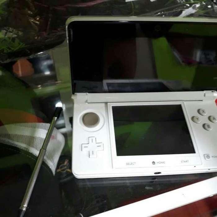 Nintendo 3ds Lite #0969626857