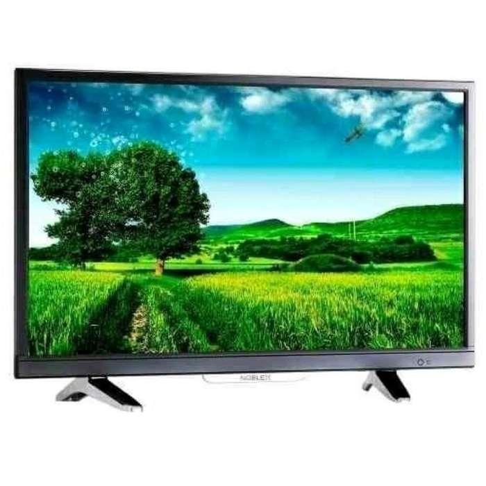<strong>televisor</strong> / Monitor Led 24 Usado Joyita
