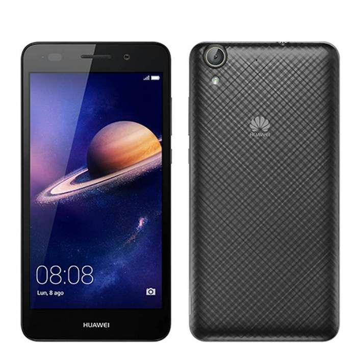 Huawei Y 6ii