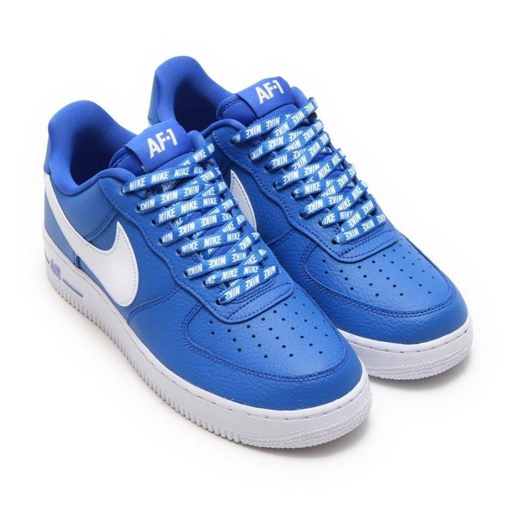 Zapatillas Nike Nba Lv8 Lima Force1 Air 07 HbIW9eEYD2