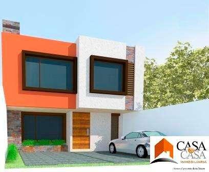 Casa en Venta en Chaulabamba