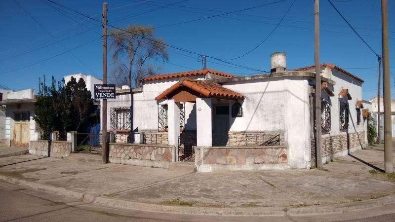 Millennium Propiedades - Vende casa, Pueblo Nuevo Sur
