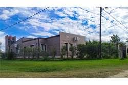 VENTA - Casa  3 DORM - Km 10 (lado Este) - Rincón