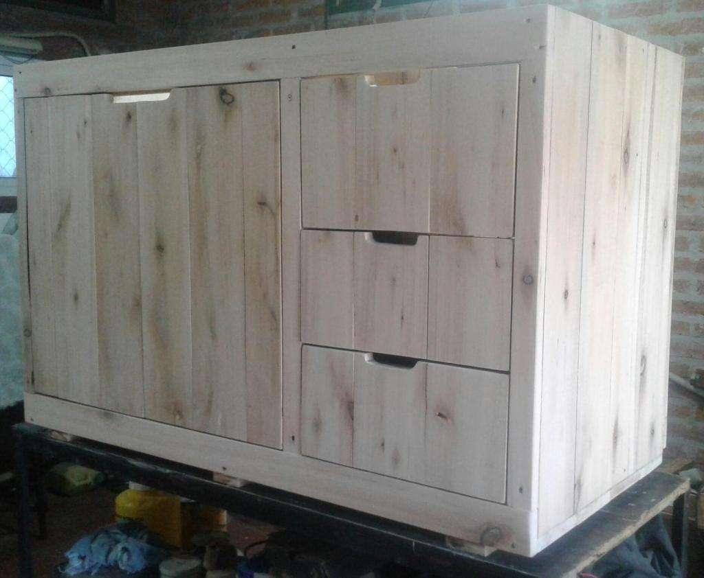 Muebles Cocina de alta resistencia Consulte Precio - General ...