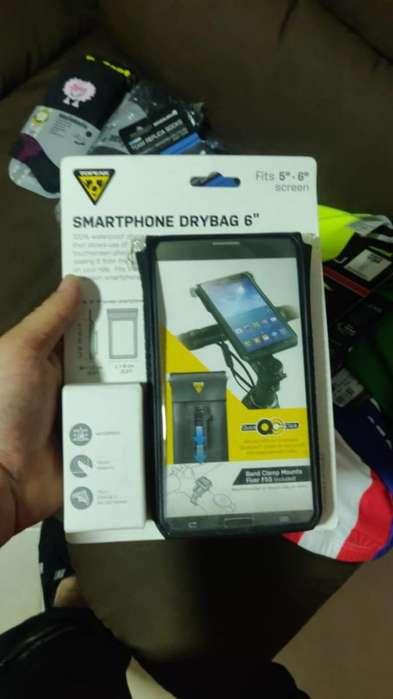 forro funda celular iphone y smartphone