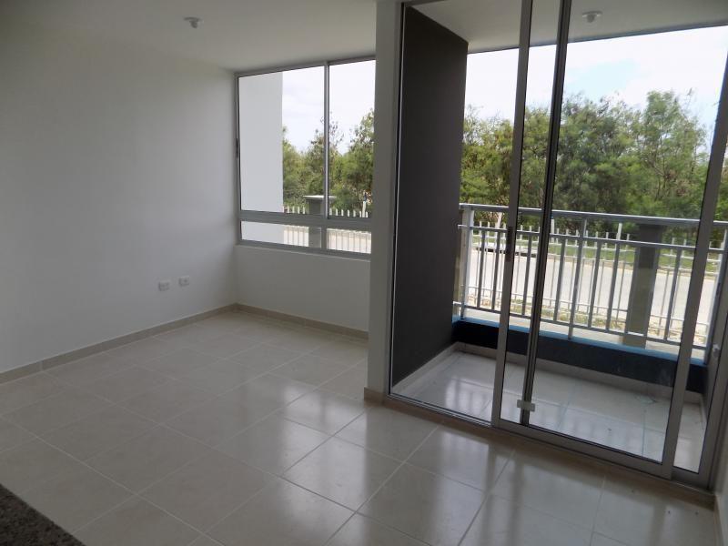 Apartamento En Arriendo En Barranquilla Miramar Cod. ABARE80928
