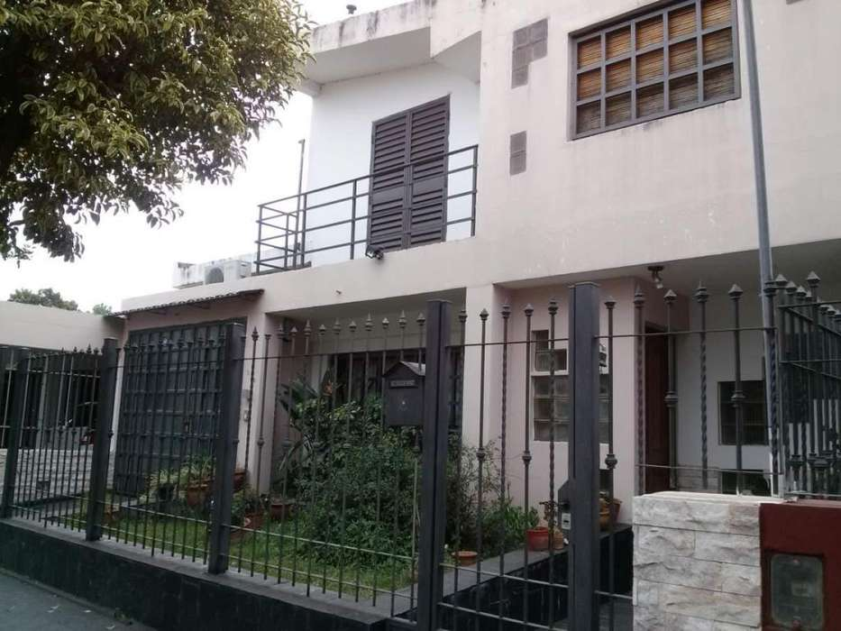 Vendo 4 Dormitorios Residencial V. Sarsfield
