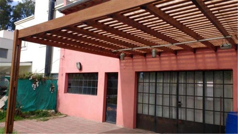 San Juan 1900 - 36.000 - Casa Alquiler