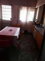Alquilo casa en Mar Del Plata dos habitaciones (para 5 personas)