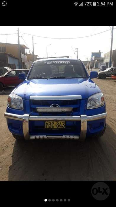 Mazda Bt50 Mas Informasion Al 943626697
