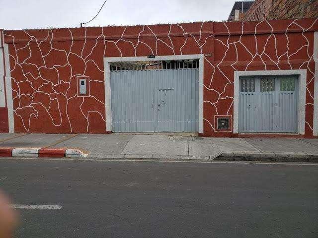 ARRIENDO DE LOTES EN TUNJUELITO SUR BOGOTA 132-3265